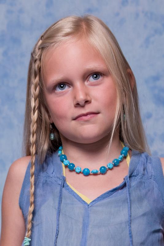 Jack studio photographe portrait Courtney Louis