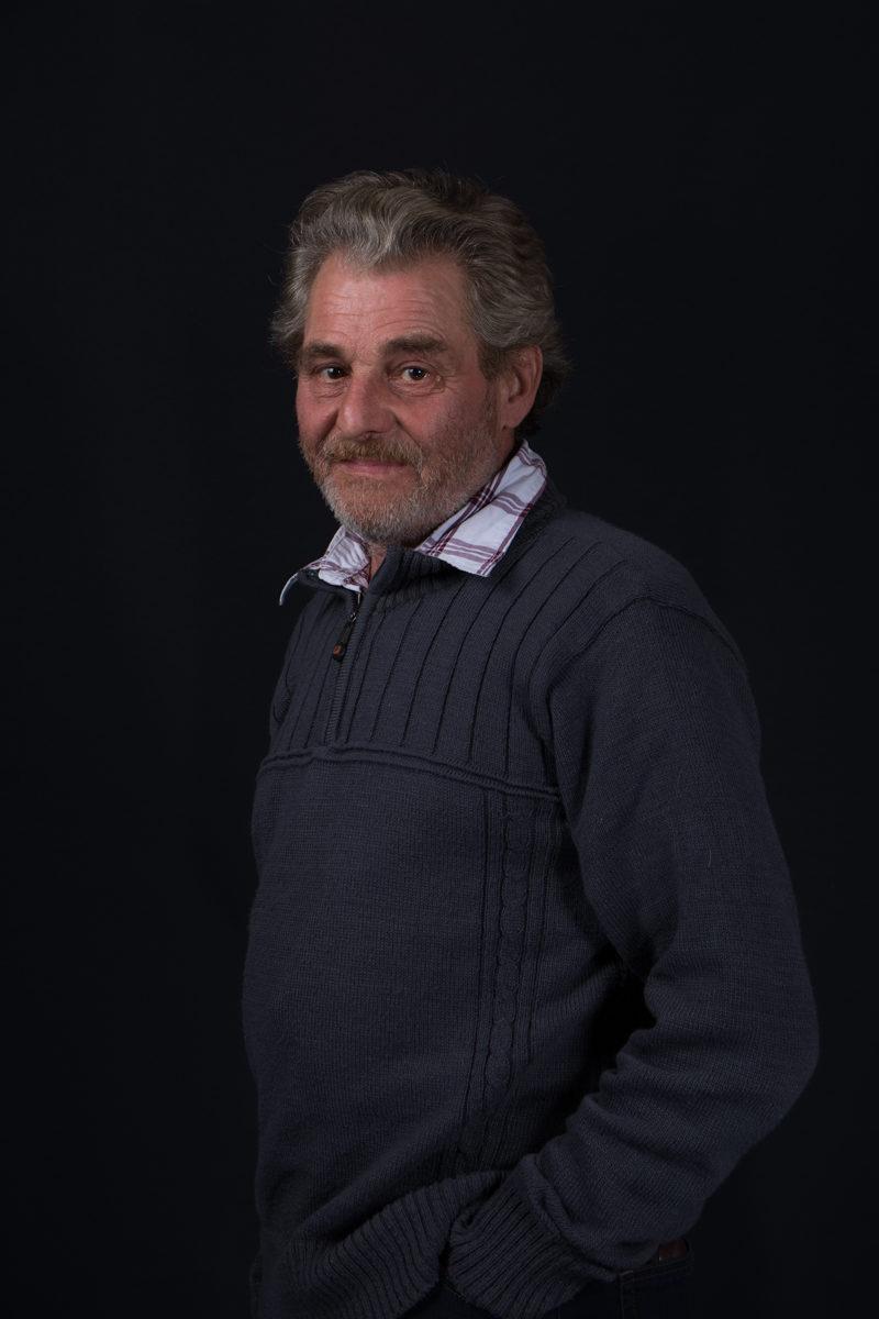 Jack studio photographe portrait