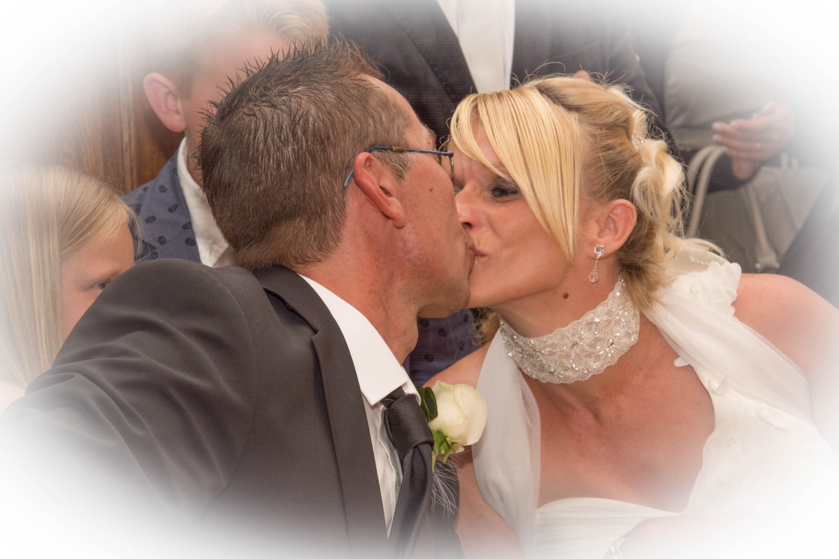 Photo de mariage Jack Studio