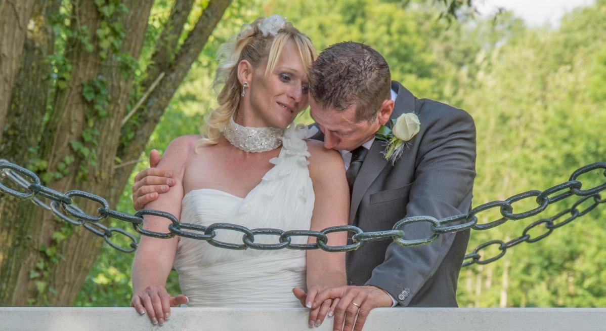 Photo de mariage Jack Studio - Waremme