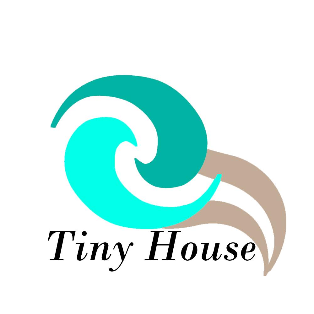 Infographie - Logo