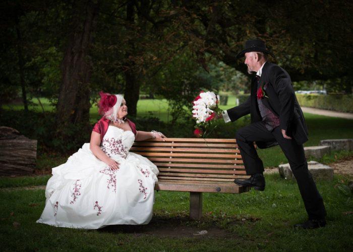 Jack Studio Photographe mariage et portrait(69)